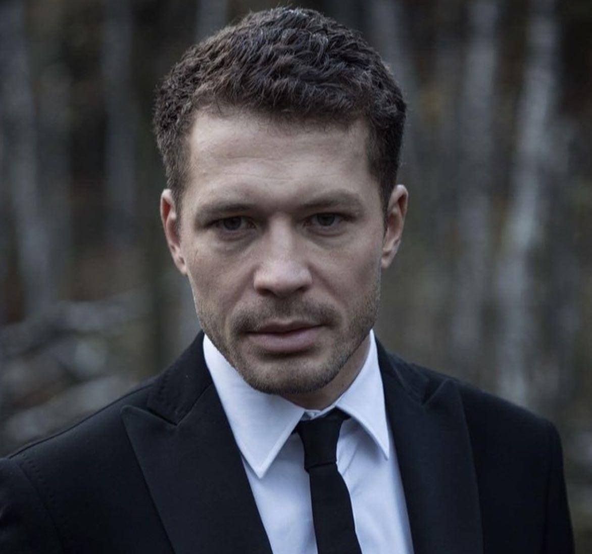 Andrzej Młynarczyk - aktor
