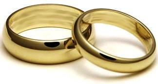 Instytucja małżeństwa - czy potrzebna?