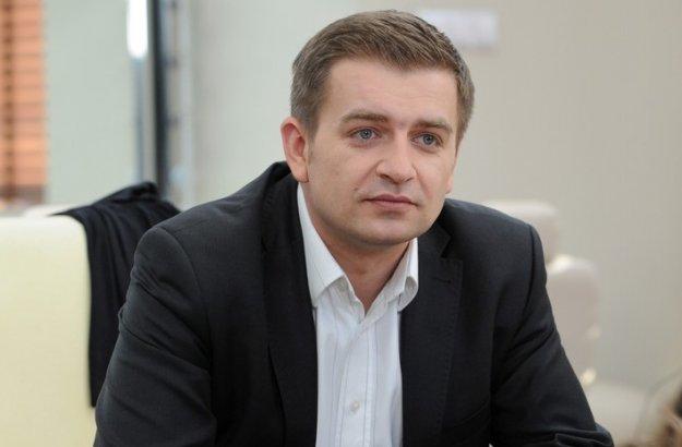 Co wie minister Arłukowicz?