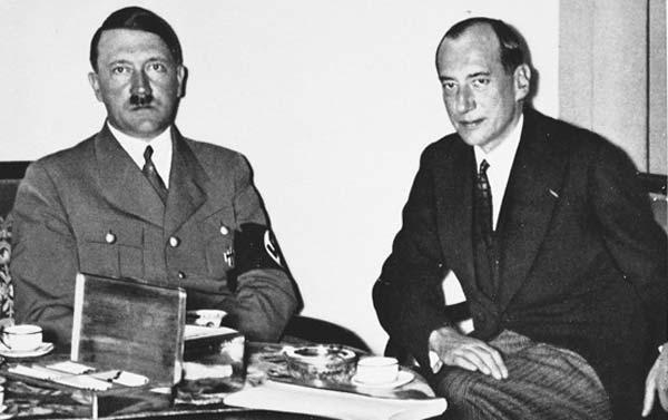 Czy Polska i Niemcy mogły pokonać Związek Sowiecki?