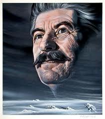 Dojście Stalina do władzy