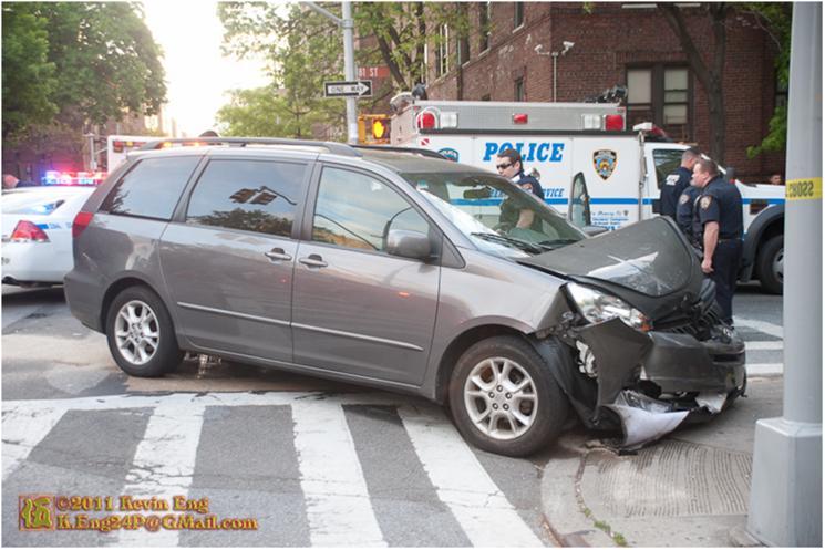 Politycy a pijani kierowcy. Którzy bardziej trzeźwi?