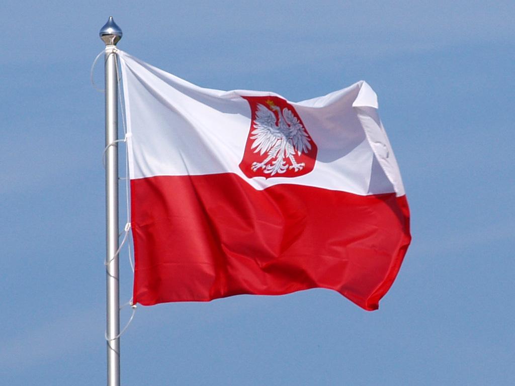 Holenderski konsensualizm vs polska zawziętość