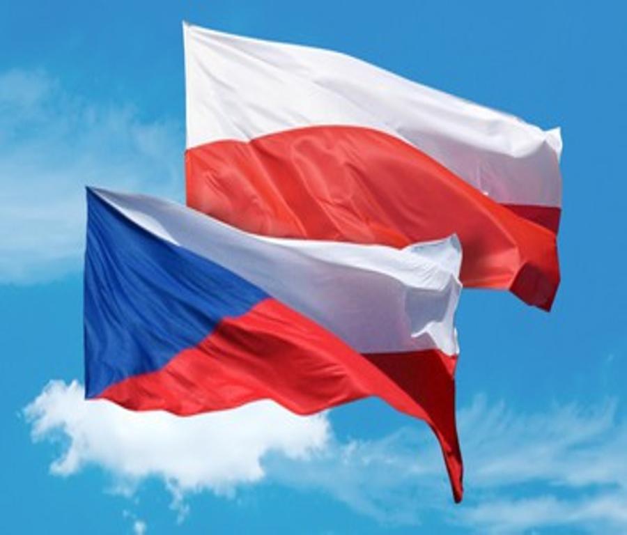 My Słowianie - tak blisko, a jednak daleko