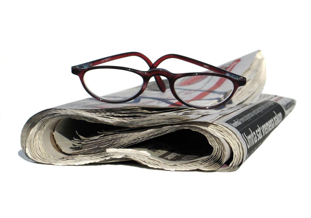 """Dlaczego warto czytać i słuchać """"niezależne"""" media?(+jeden dowcip)"""