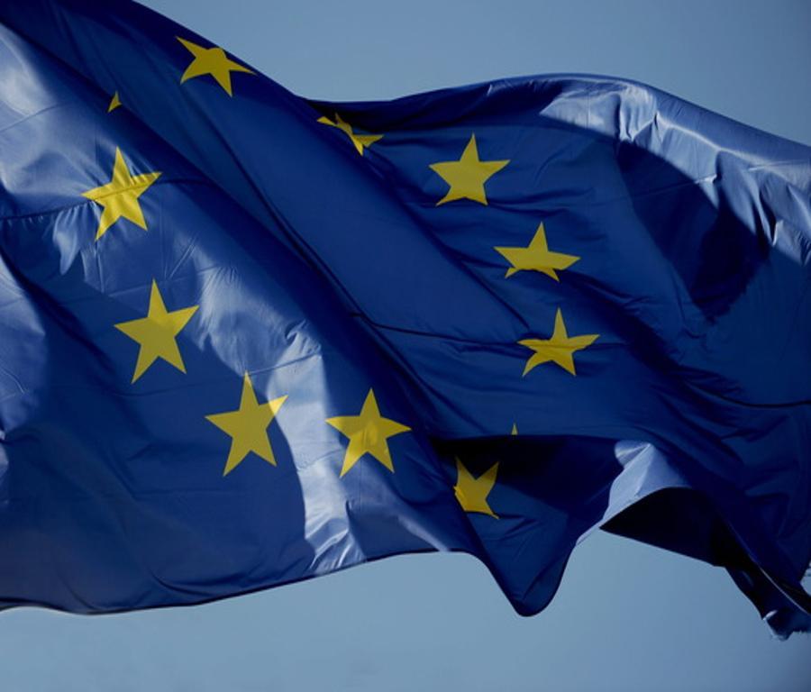 Pogłębiona integracja europejska jako uświadomiona konieczność