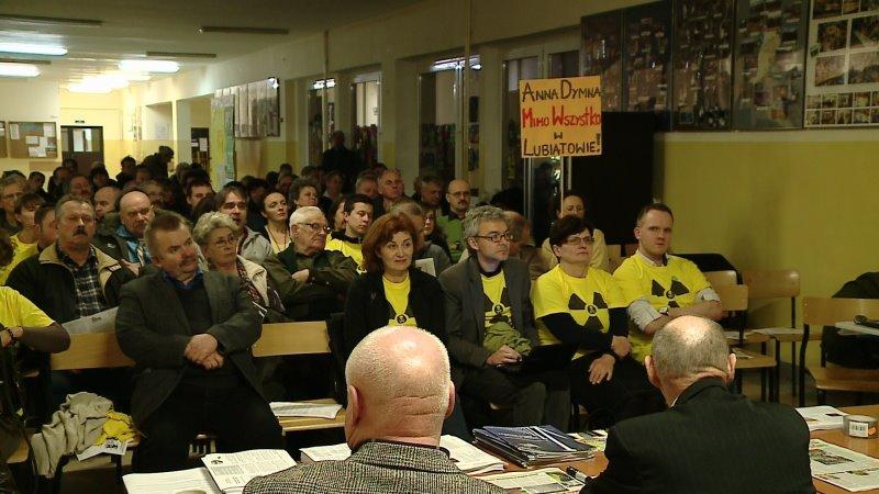 Fukushima - 3 lata po katastrofie. O czym powinniśmy pamiętać?