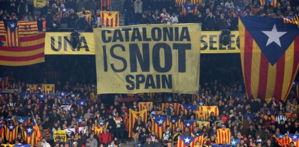 Prawdziwy czy sztuczny separatyzm