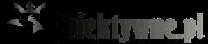 logo obiektywne