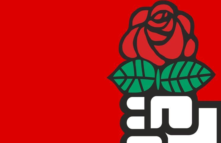 Solidarny liberalizm ? argument za socjaldemokracją