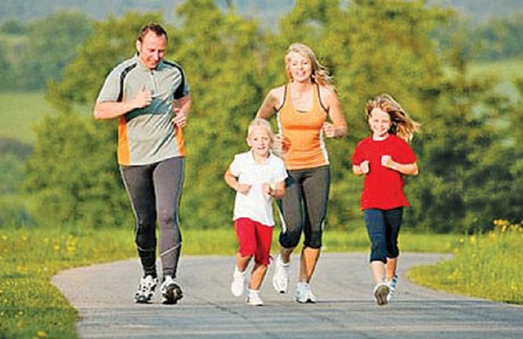 Polski Związek Lekkiej Atletyki chce opodatkowania biegania