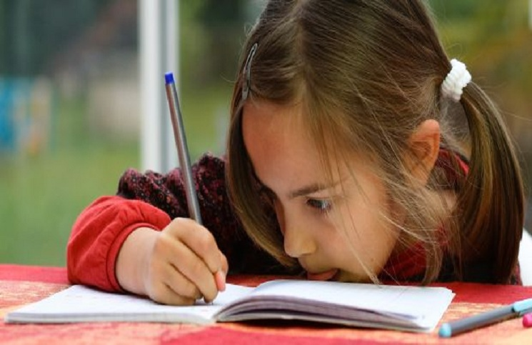 Finowie nie będą się uczyć pisać