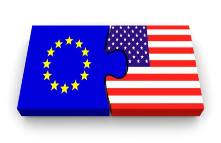TTIP ? szansa dla europejskiej gospodarki czy zamach na demokrację?