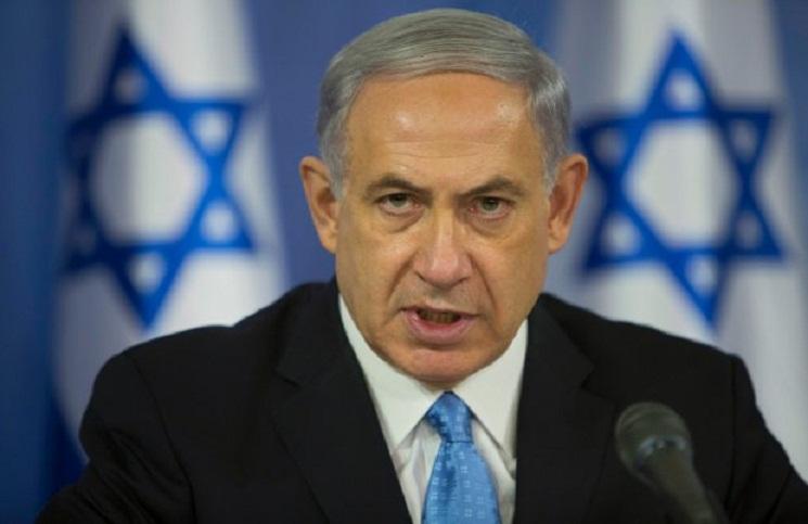 Izrael tylko dla Żydów? Nacjonalistyczny rząd Netanjahu chce wprowadzić kontrowersyjną ustawę