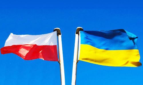 Ukraińcy nie przepuścili transportu z darami świątecznymi dla Polaków w Lwowie