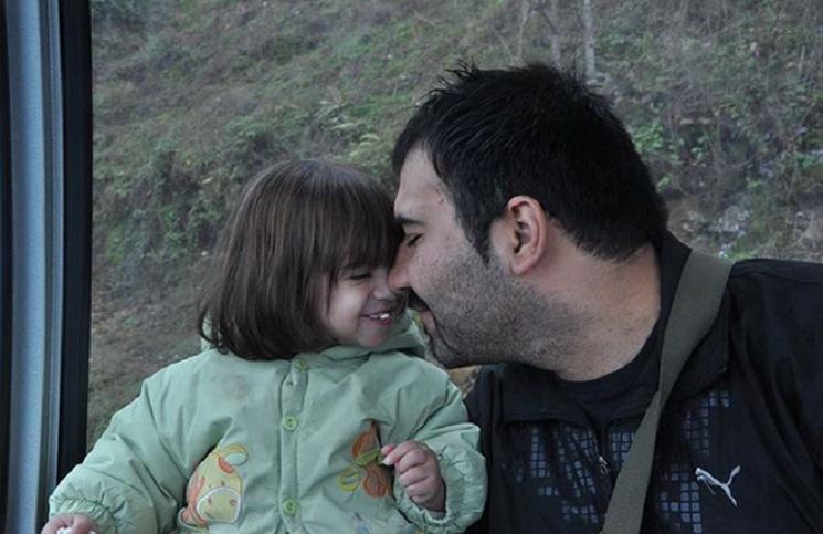 Iran: Kara śmierci za wpis na facebooku