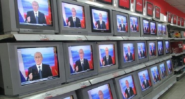 Puls Biznesu: Rosja buduje przyczółek w polskich mediach