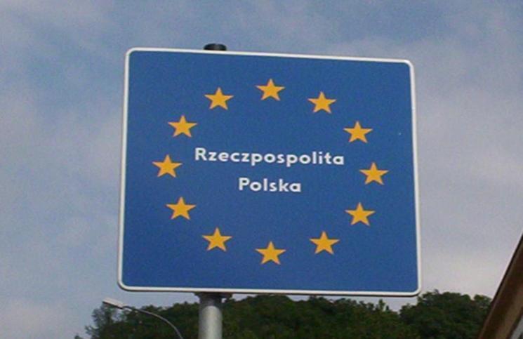 Unia Europejska przerażona korupcją w Polsce