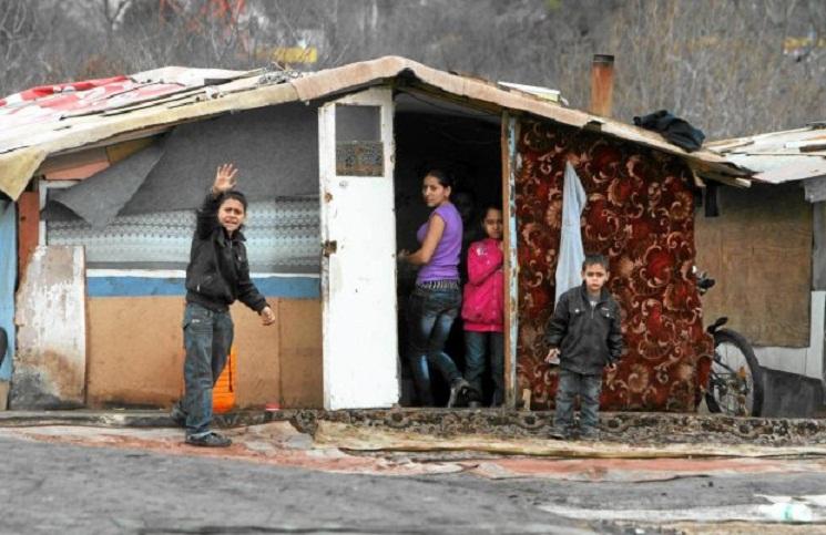 Bułgaria: Pogotowie nie dla romskich dzielnic