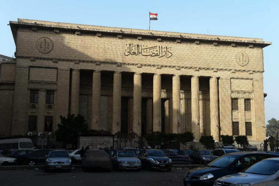Egipt: Student skazany na 3 lata więzienia za przyznanie się do ateizmu