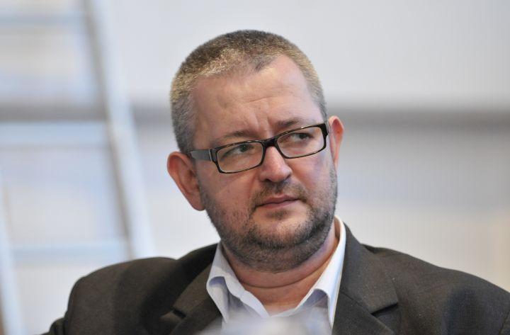Słowami Ziemkiewicza o papieżu zajmie się prokuratura