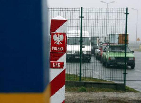 Rzeczpospolita: Rośnie fala ukraińskich imigrantów w Polsce
