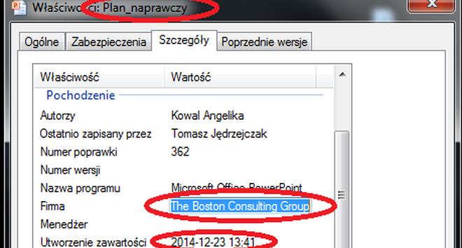 fot. biztok.pl