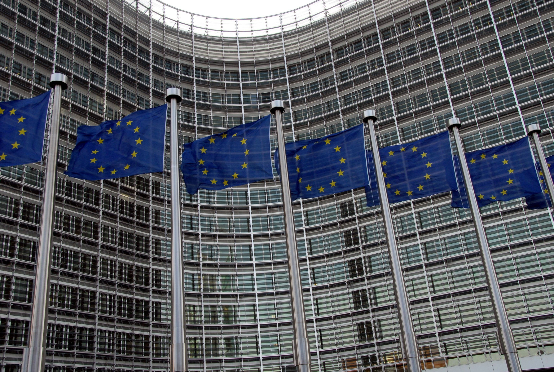 Koniec unijnej solidarności ws. rosyjskiego embarga