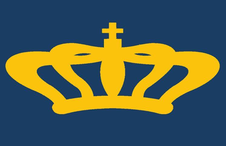 KORWiN - umarł król, niech żyje król!