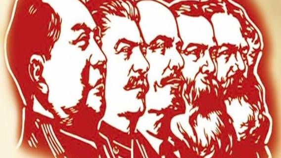 65_Mao_Stalin_Lenin_Engels_Marx-lanczos3