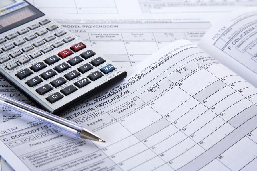 Sejm zajmie się projektem ustawy o podniesieniu kwoty wolnej od podatku