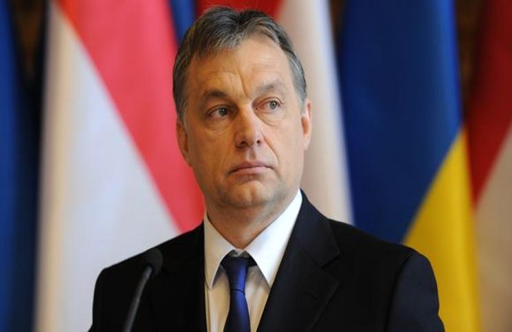 Premier Orban przyjedzie do Polski. Niewygodna wizyta dla władzy