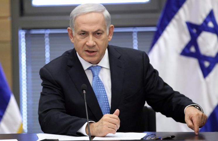 Premier Binjamin Netanjahu: Żydzi, wracajcie do Izraela