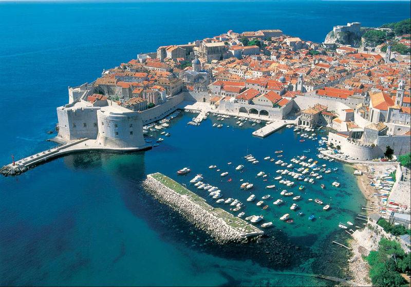 Chorwacja podnosi kwotę wolną od podatku o 18%