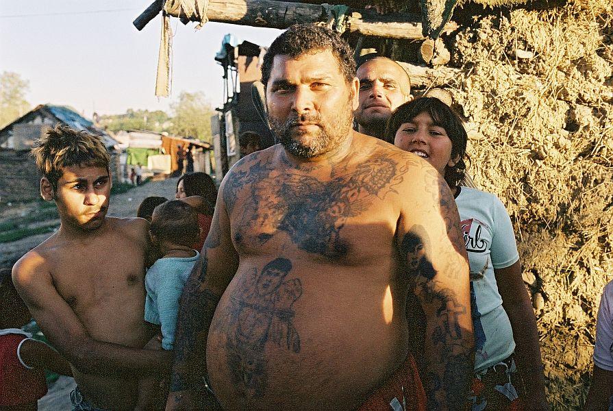 Wydano 2 mln zł na aktywizację zawodową Romów, nikt nie podjął pracy