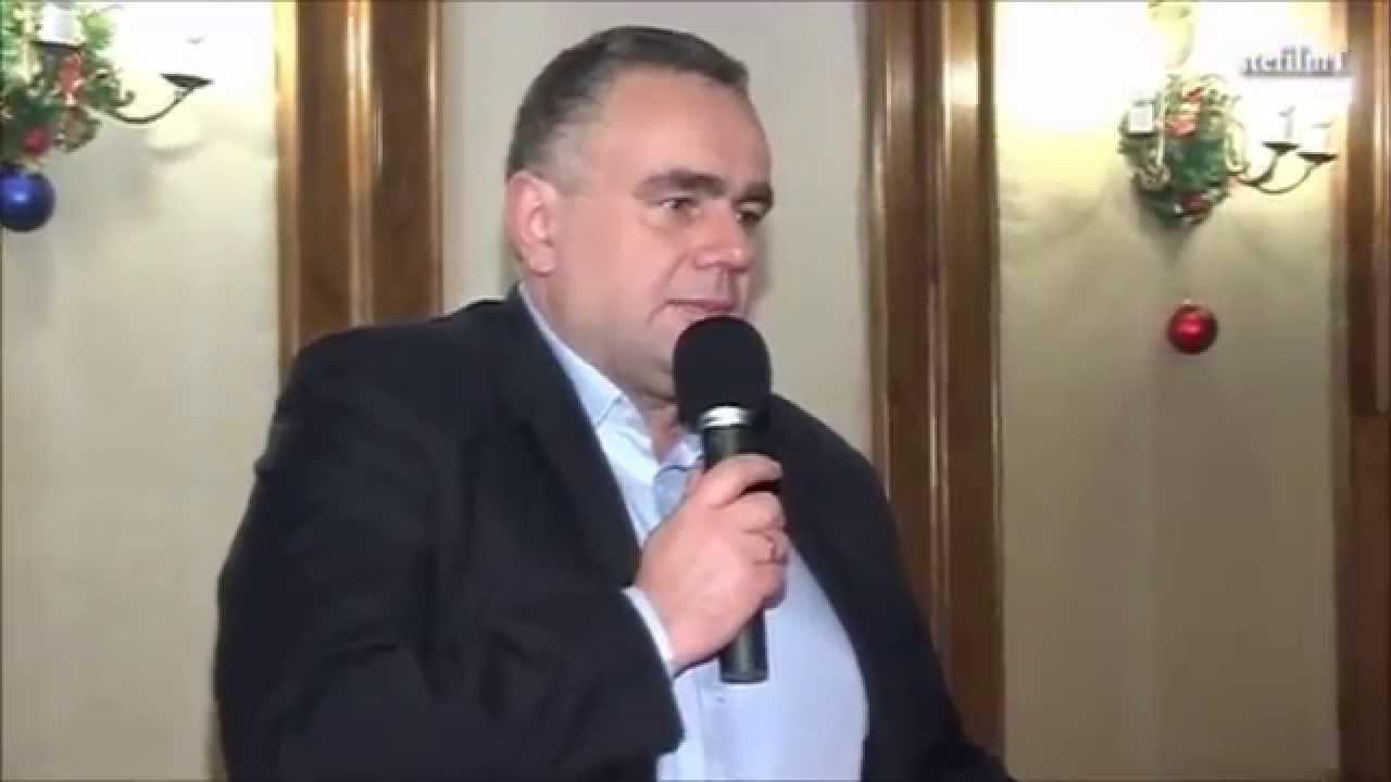 Sakiewicz: Z Ruchu Narodowego Moskwa werbuje walczących na Ukrainie po stronie separatystów