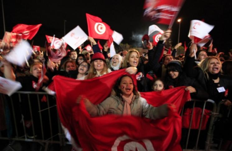 Tunezja – arabska liberalna demokracja. Udany eksperyment?
