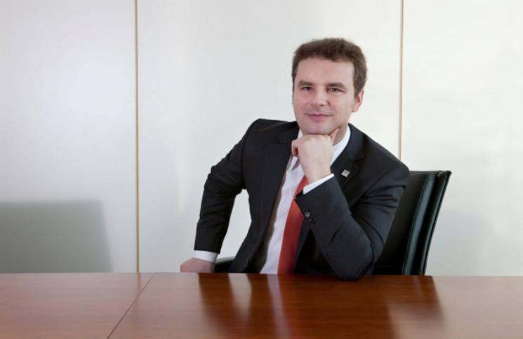KNP wystawia kandydata na prezydenta. Jest nim Jacek Wilk
