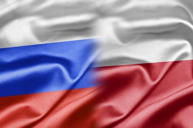 Pew Research: Polska najbardziej negatywnie nastawionym do Rosji krajem świata