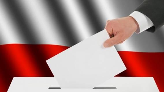 PKW: Głosy w wyborach prezydenckich policzy nowy system komputerowy