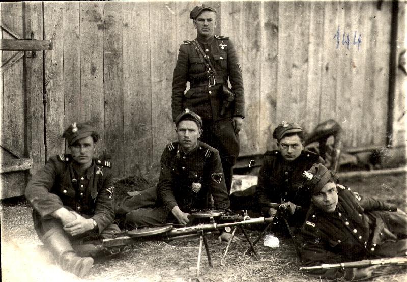Dzień Pamięci Żołnierzy Wyklętych, obchody w całej Polsce