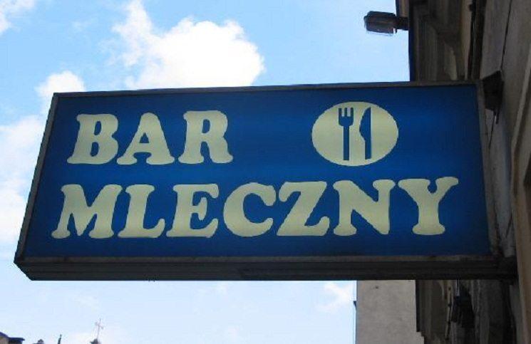 Ponad milion złotych kary dla słupskiego baru za dodawanie przypraw do potraw