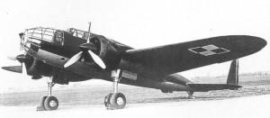 PZL_P-37