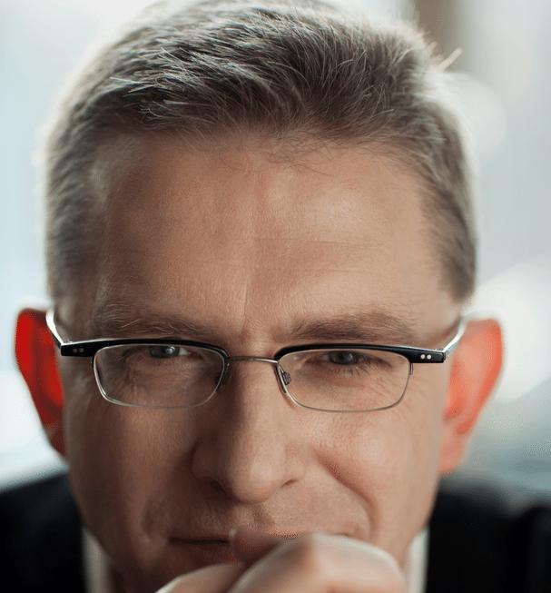 Kandydat Grzegorz Braun skazany na 3 miesiące aresztu