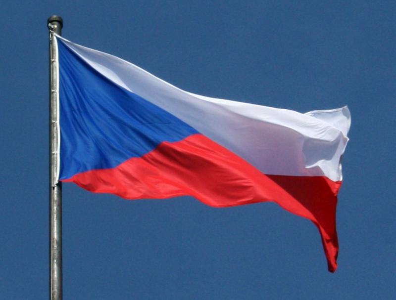 Supernowoczesna broń z USA trafiła do... Rosji