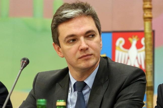 """Jarubas o koalicji z PiS. Kolejne lata PSL """"przy korycie""""?"""