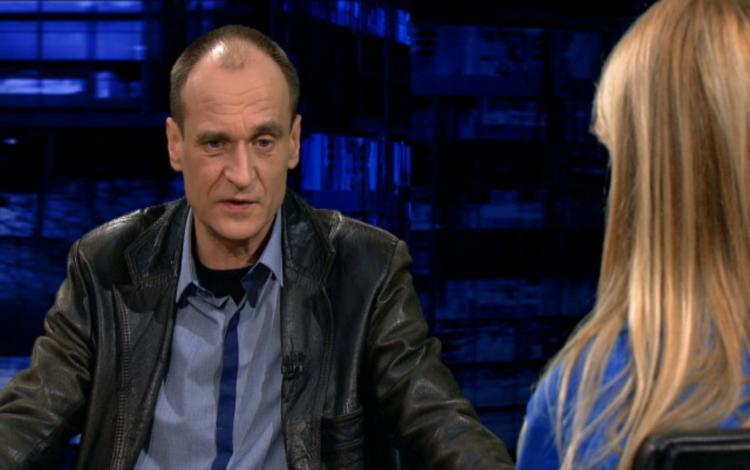 Paweł Kukiz usunięty z wyszukiwarki Google jak przekleństwa