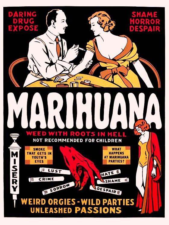 marihuana devil2
