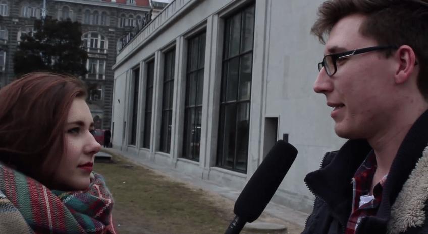 Co sądzą Polacy o Januszu Palikocie? (video Pikio)
