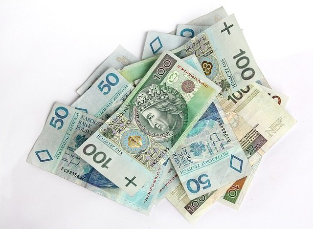 Te kraje podniosły ostatnio kwotę wolną od podatku. Polska o 2zł w 9 lat